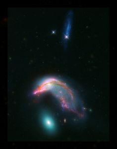 900 Hubble Space Telescope Ideas Hubble Space Telescope Hubble Space Telescope