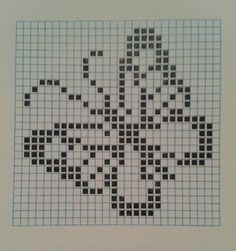 Filethäkelei Nika Smith Tips to Help Kids Concentrate in Class All of us want our children to succee Butterfly Cross Stitch, Crochet Butterfly, Mini Cross Stitch, Cross Stitch Cards, Cross Stitch Borders, Cross Stitch Animals, Cross Stitch Designs, Cross Stitching, Cross Stitch Embroidery