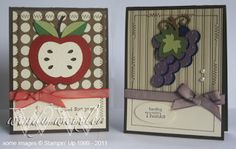 Wickedly Wonderful Creations: Cricut