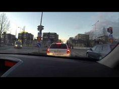 Vapaa-ajan viettoa ja Hämeenlinnaa (Taina viikko 6) - YouTube