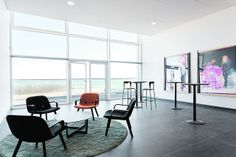 Sinatur Hotel Storebælt 7 by Sinatur Hoteller, via Flickr