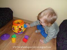 świat według moich dzieci: Nasza top lista z Fisher-Price® Fisher Price, Home Appliances, Tops, House Appliances, Appliances