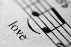 Don't we all have those different times each day where different types of songs or music fit our mood better at that time than other songs do?    This...