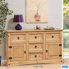balcão;aparador;rustico,madeira maciça;armario
