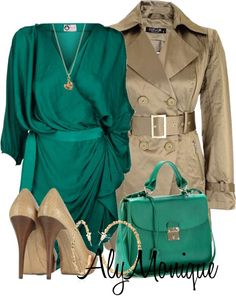 """""""Untitled #683"""" by alysfashionsets on Polyvore"""
