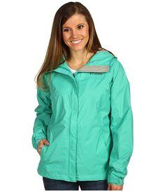 Columbia Arcadia™ Rain Jacket 65
