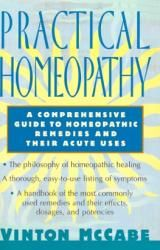 Practical Homeopathy by Vinton Rafe McCabe