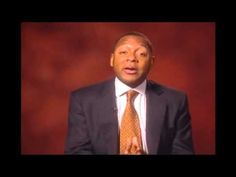 Wynton Marsalis for the Equal Employment Opportunity Commission (Beethoven)