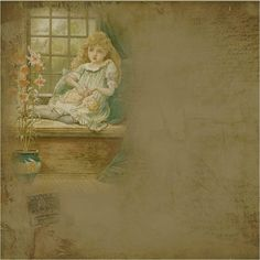 Mary Alice Havers