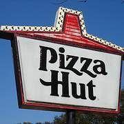 Pizzahutlogo.jpg http://www.copycatrecipeguide.com/How_to_Make_Pizza_Hut_Cheese_Sticks  pizza cheese sticks