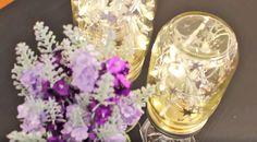 Brighten+Up+Any+Room+With+DIY+Mason+Jar+Lights
