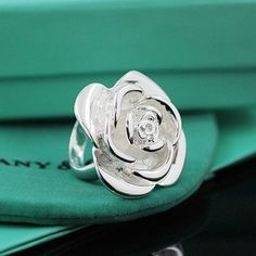 tiffany jewelry outlet [Tiffany Outlet Online : www.tiffanycovips... ] #tiffany co #Jewelry