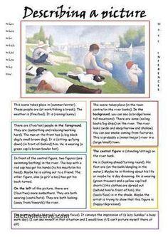 English Story, English Class, English Words, English Lessons, English Grammar, English Language, Learn English, English Reading, English Writing