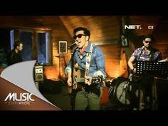 Music Everywhere - Naif Band - Karena Kamu Cuma Satu