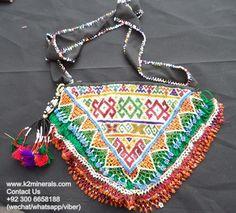 shop online banjara bags wayuu bags kuchi tribal bags