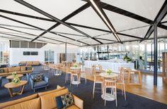 2014 Interior Design Excellence Awards (IDEA) winners revealed