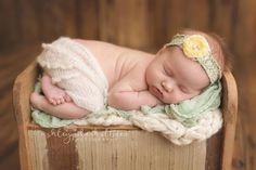 Ashley Oberholtzer Photography http://www.ashleyoberholtzer.com