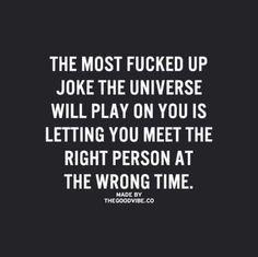 Damn ain't that the truth!!!!!