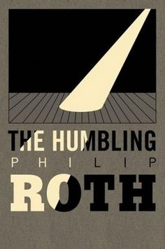'The Humbling - design by Milton Glaser