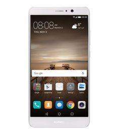 Nice Huawei 2017: Huawei Mate 9 64 GB...  SmartPhone Accessories