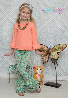 Create Kids Couture - Brenda's Bubble Sleeve Top PDF Pattern, $8.00 (http://www.createkidscouture.com/brendas_girls.html)