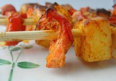 Vegetable paneer Kebab for evening snacks.For more varieties visit indianyummyrecipes.com