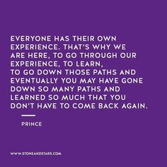 Rest in Power #motivation #inspiration #quote #prince