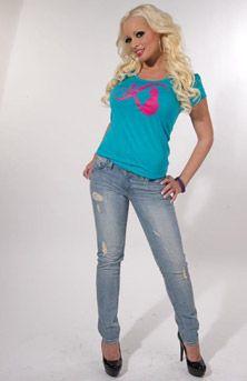 Daniela katzenberger kollektion online dating 7