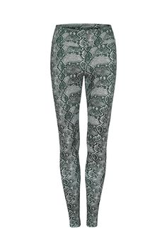 Psychedelic Squiggles Plus Size Bell Bottom Yoga Pants