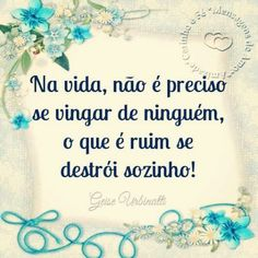 seja bom Some Quotes, Words Quotes, Sayings, Portuguese Quotes, Facebook Quotes, Frases Humor, More Than Words, Cool Words, Favorite Quotes