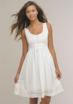 dELiAs > Bella Dress > by joy