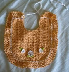 Baby clothes by salasandra72 | Crocheting Ideas
