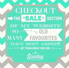 Nomorewicks4me@aol.com HollyLundquist.scentsy.us Holly Lundquist - independent Scentsy Consultant