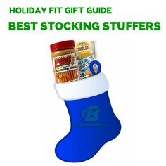 2014 HOLIDAY  FIT GIFT GUIDE:  BEST STOCKING STUFFERS  http://bodybuilding.7eer.net/c/58948/76783/2023?u=http://www.bodybuilding.com/fun/2014-holiday-fit-gift-guide-best-stocking-stuffers.html