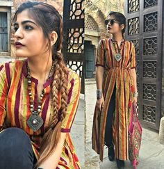 •Fashion and lifestyle blogger• :Delhi, India :BohoGirlThat@gmail.com  :That_bohogirl :Kritika Khurana #Bohogirlies are life Website