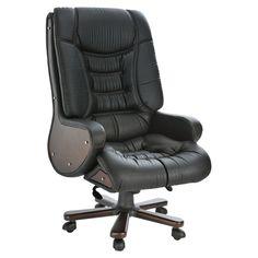 skystar vip makam koltuğu