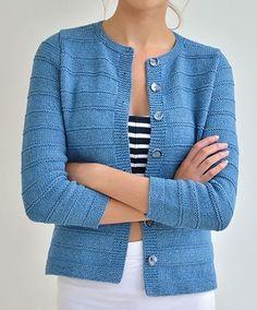 Filet Crochet Charts, Diy Craft Projects, Lana, Knit Crochet, Embroidery, Knitting, Womens Fashion, Pattern, Handmade