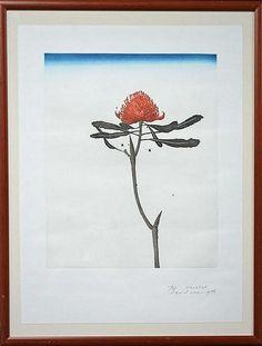 Prints & Graphics - David George Rose - Page 2 - Australian Art Auction Records National Art School, David Rose, Australian Art, Art Auction, Artist, Prints, Artists