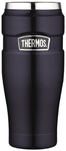 Thermos Stainless King  http://www.amazon.com/gp/product/B002PY7AYS/ref=as_li_ss_tl?ie=UTF8&tag=inversu-20&linkCode=as2&camp=1789&creative=390957&creativeASIN=B002PY7AYS