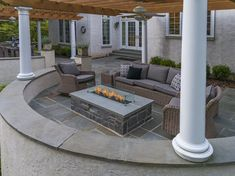 """Learn even more details on """"outdoor fire pit ideas backyards"""". Look at our internet site. Outside Fireplace, Fire Pit Party, Fire Pit Ring, Fire Pits, Wood Burning Fire Pit, Fire Pit Designs, Patio Heater, Outside Living, Fire Pit Backyard"""