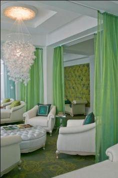 Ritz Carlton Palm Beach