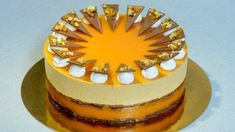 See related links to what you are looking for. Apricot Brandy, Hungarian Recipes, Hungarian Food, Tea Cakes, Sweet And Salty, Creative Cakes, Cakes And More, Cheesecake, Good Food