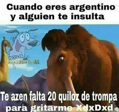 No entendi 😐. Funny V, Very Funny Memes, Funny Spanish Memes, Spanish Humor, Haha Funny, Animal Crossing Funny, Rap, Minecraft Memes, Anime