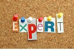 https://www.en-bourse.fr/wp-content/uploads/2015/06/devenez-un-expert-des-valeurs-que-vous-tradez.jpg Devenez un expert des valeurs que vous tradez : >> https://www.en-bourse.fr/devenez-un-expert-des-valeurs-que-vous-tradez/