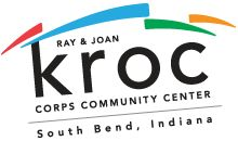 Kroc Community Center in South Bend IN #Kroc #southbend #michiana