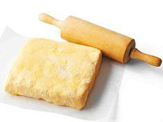 Murotaikina makeisiin piirakoihin ja pikkuleipiin