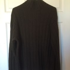 For Sale: Abercrombie & Fitch Sweater for $60