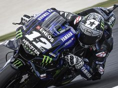 GP AUS 2019 : 8ÈME POLE POSITION EN CARRIÈRE POUR VINALES – Prono-motogp.com Ducati, Yamaha, Marc Marquez, Valentino Rossi, Grand Prix, Honda, Vinales, Monster Energy, Motogp