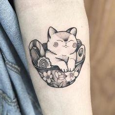 Food Tattoos, Anime Tattoos, Body Art Tattoos, New Tattoos, Sleeve Tattoos, Couple Tattoos, Finger Tattoos, Arabic Tattoos, Japanese Tattoo Designs
