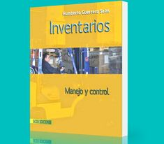 inventarios-manejo-y-control-humberto-guerrero-salas-pdf-ebook